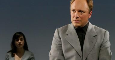 Der Kick von Andres Veiel und Gesine Schmidt